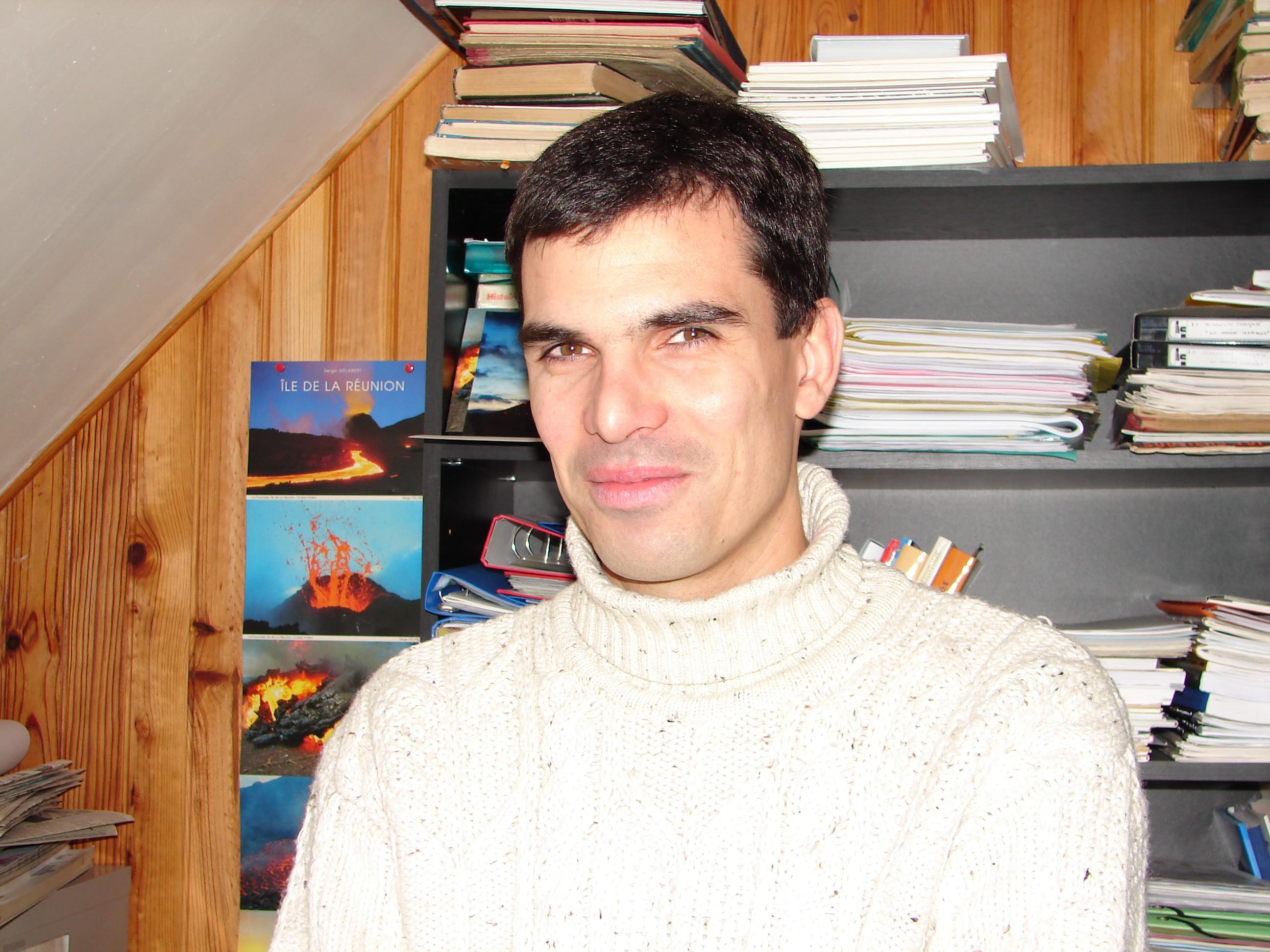 http://www.cpmhe.fr/IMG/jpg/photoGGauvinDSC00066.jpg