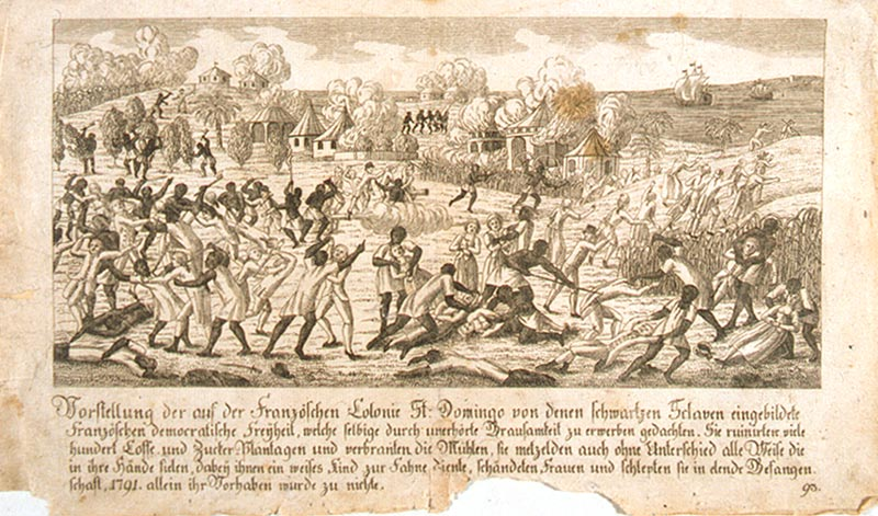http://www.comite-memoire-esclavage.fr/inventaire/oeuvres/abolitions/images/img_abolitions1.jpg