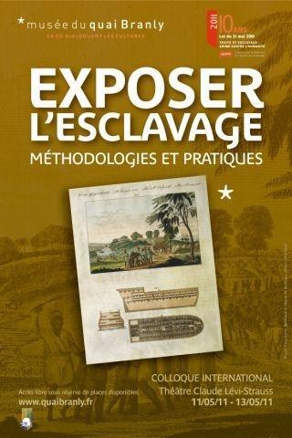 http://www.cnmhe.fr/local/cache-vignettes/L320xH480/Colloque_Exposer_l_esclavage_11-13_mai_2011_-_AFFICHE-b4d58.jpg